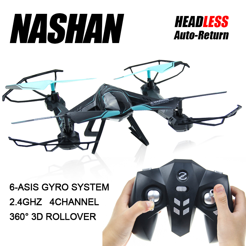 2.4G 4CH RC Racing Drone 6 Axis Gyro Remote Control Helicopters 3D Flashing Rollover Professional RC Drone Toys Free Shipping!!!(China (Mainland))