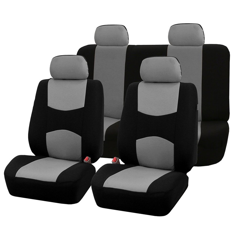 Popular Seat Covers Automobile Buy Cheap Seat Covers