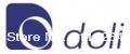 Divider-D107 doli minilab