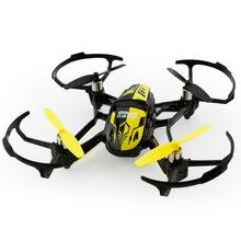 Kids toys Remote Control Flight Simulator Real Quadrocopter Dron Mini Rc Simulator Usb 2.4g aircraft UFO rc Helicopter U927