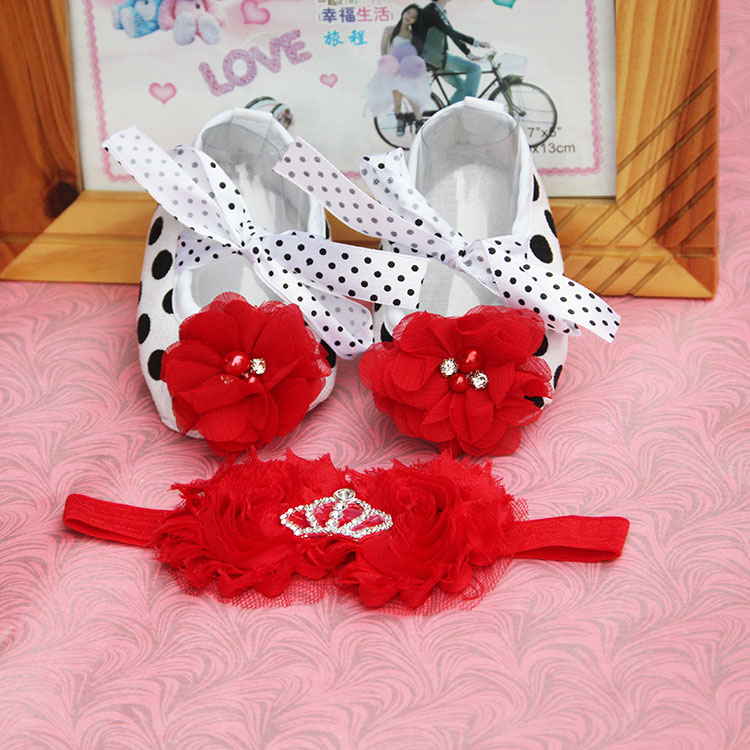 Newborn Baby Shoes Branded,first walkers brand,baby classic shoes,newborn summer shoes with flower,pink baby shoes butterfly(China (Mainland))