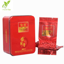 Free shipping 2014 milk oolong tea green food Wholesale loose Tie Kuanyin tea 100 original perfumes 90g