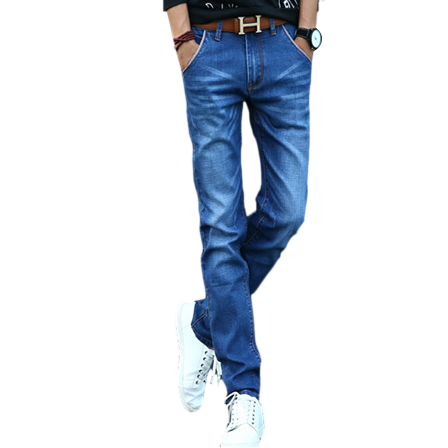 Discount Skinny Jeans Promotion-Shop for Promotional Discount ...