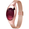 New Fashion Z18 Smart Watch bracket Smartwatch With Blood Pressure Heart Rate Monitor Pedometer Fitness Tracker