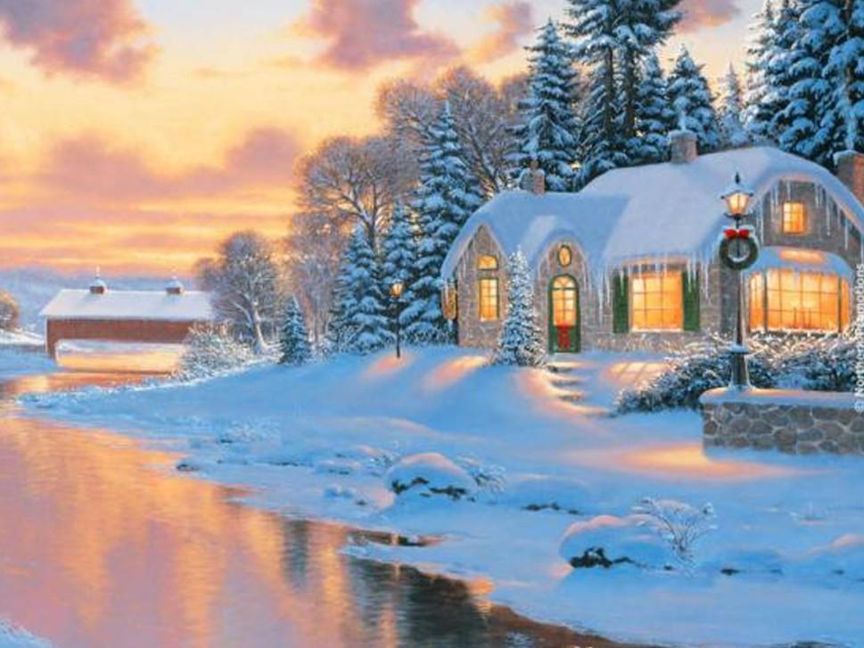Уход термобельем как назвать картины на зимнюю тему Merino