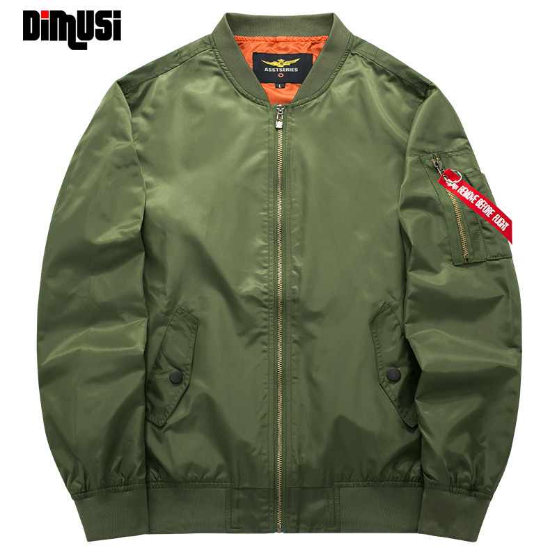 Green Army Jackets Promotion-Shop for Promotional Green Army ...