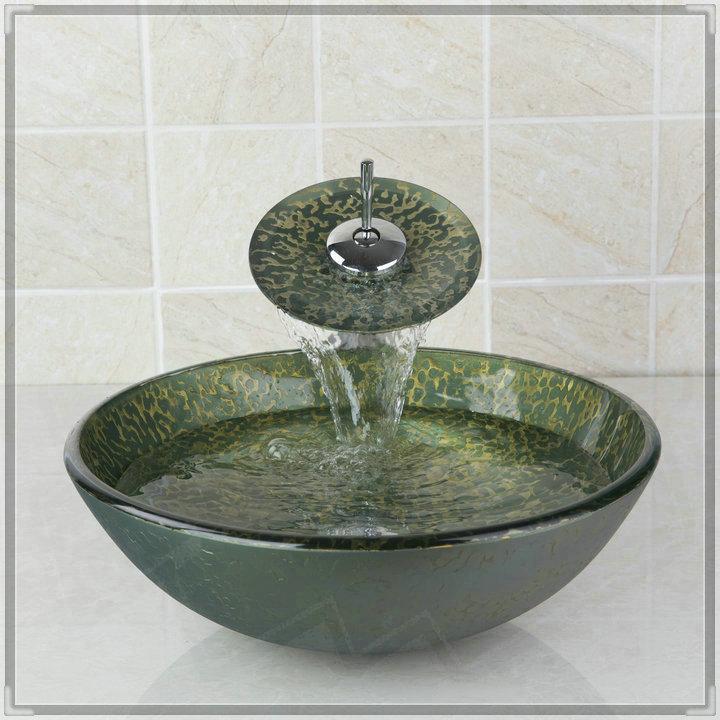 Accesorios De Baño Nombres:de baño de color tazón redondo baño lavabo y baño accesorios de