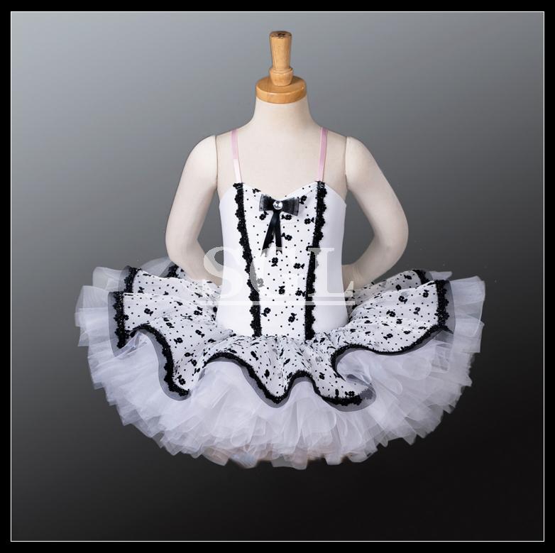 online kaufen gro handel ballett schnee aus china ballett. Black Bedroom Furniture Sets. Home Design Ideas