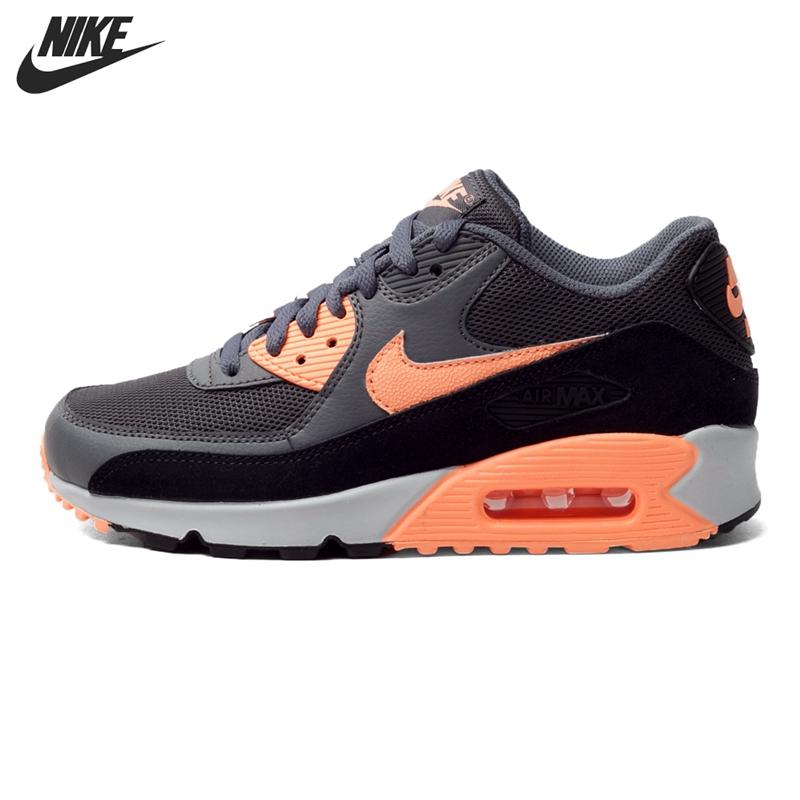 Nike Shox 2016 Homme Noir