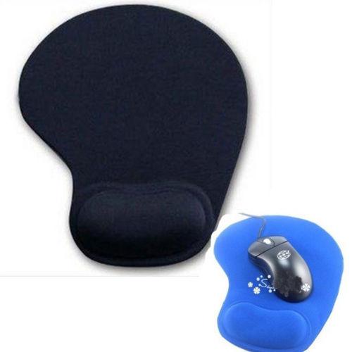 Commentaires souris du canal carpien faire des achats en - Tapis de souris ergonomique canal carpien ...