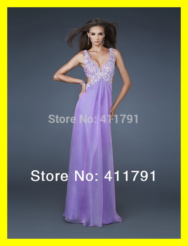 Evening Dresses Wholesale Gothic Petite Formal Gowns