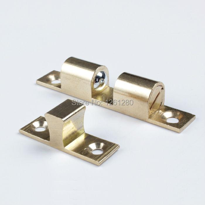 Online kopen wholesale deurdranger scharnieren uit china for 70mm cabinet pulls