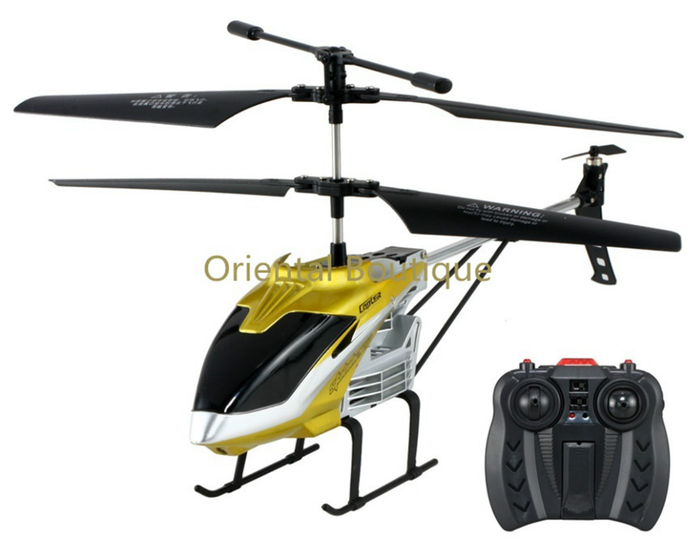 RT8852 3.5-Channel Remote Control RC Helicopter with Gyroscope and Light<br><br>Aliexpress