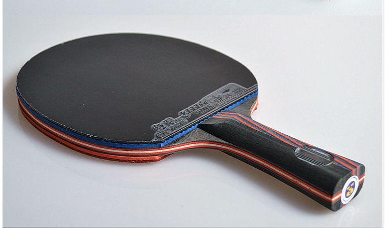 Ракетка для настольного тенниса stiga 7,6 13 7.6 stiga crbon 7.6 stiga 38