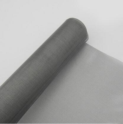 1.5m width fireproof window fiberglass wire mesh mosquito net insect screen(China (Mainland))