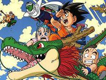 Free shipping Dragon ball Z Goku Super Zeiya japan anime Art Silk Wall huge Poster 32×24″ DB28