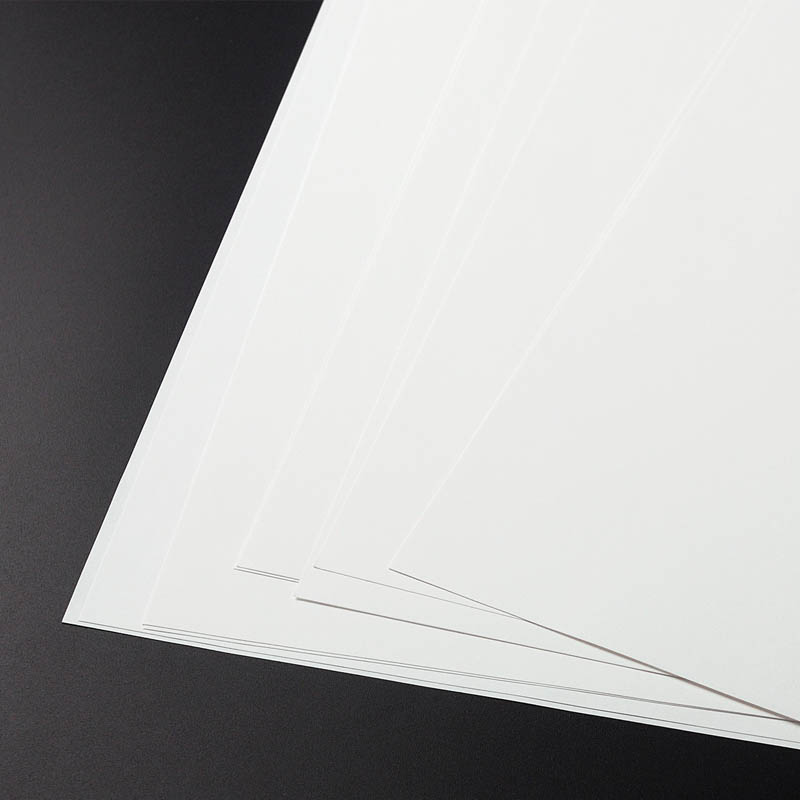 a4 paper watermark cotton This paper is 100% cotton giving you an elegance you can both see and feel, with it's distinct crispness and an unmistakable feel cotton fibre also provides archival durability.