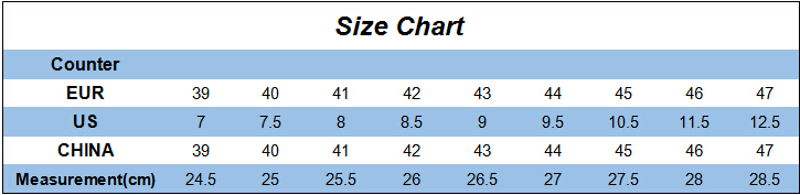 2017 Summer breathable large size 46 men casual shoes,new comfortable men shoes,brand shoes men,quality men shoe Zapatos Hombre