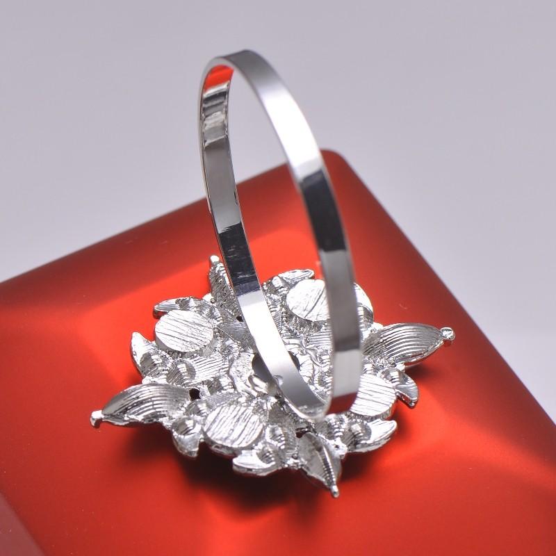 L0715-ring-2