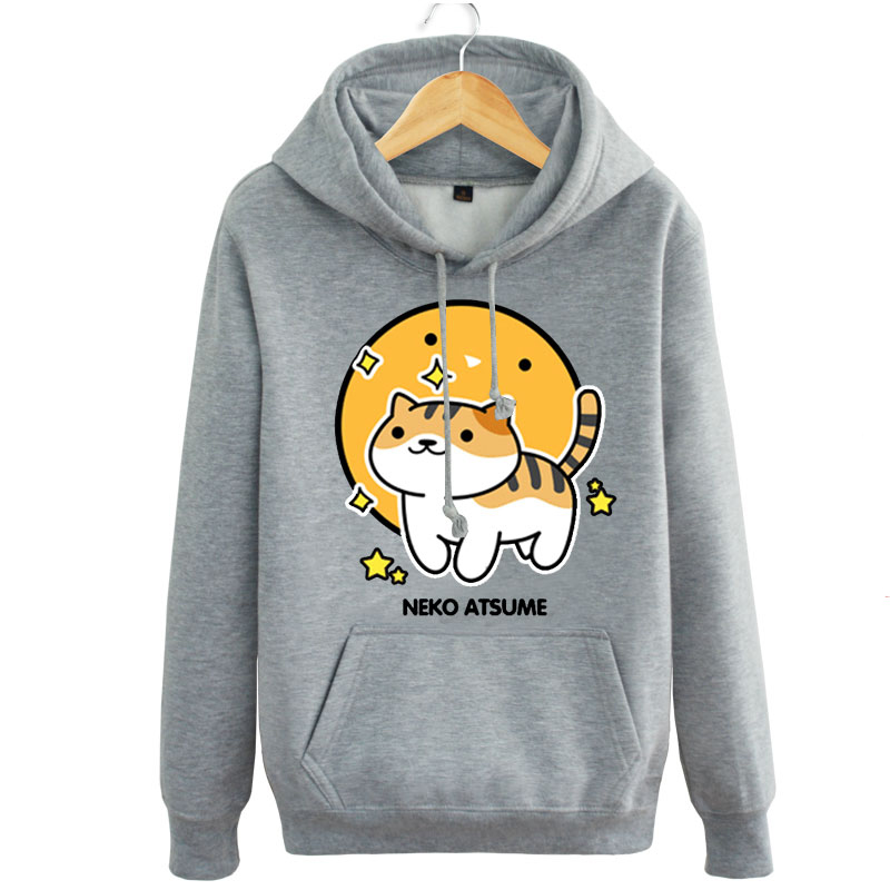 http://g02.a.alicdn.com/kf/HTB1JRIZJVXXXXb1XFXXq6xXFXXXY/Nekoatsume-Multi-Color-Unisex-Long-Sleeve-Cosplay-Hoody-Free-Shipping-.jpg