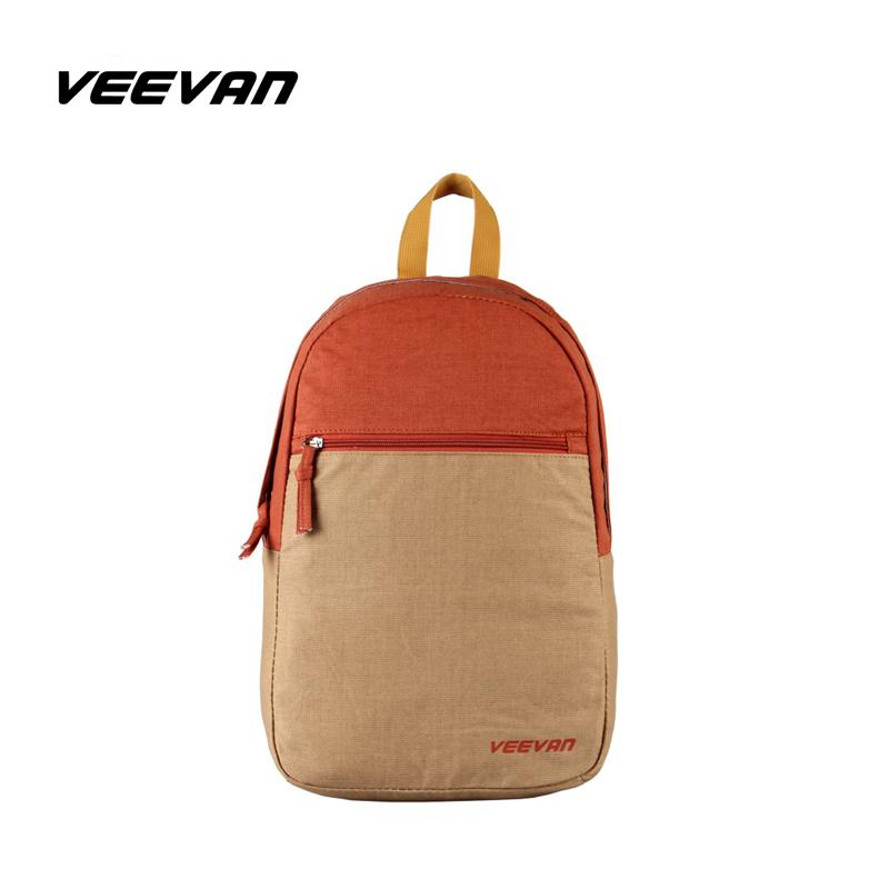 VN school bags canvas children school backpacks causal men women backpack school bags for girls/boys/ teenagers rucksack(China (Mainland))