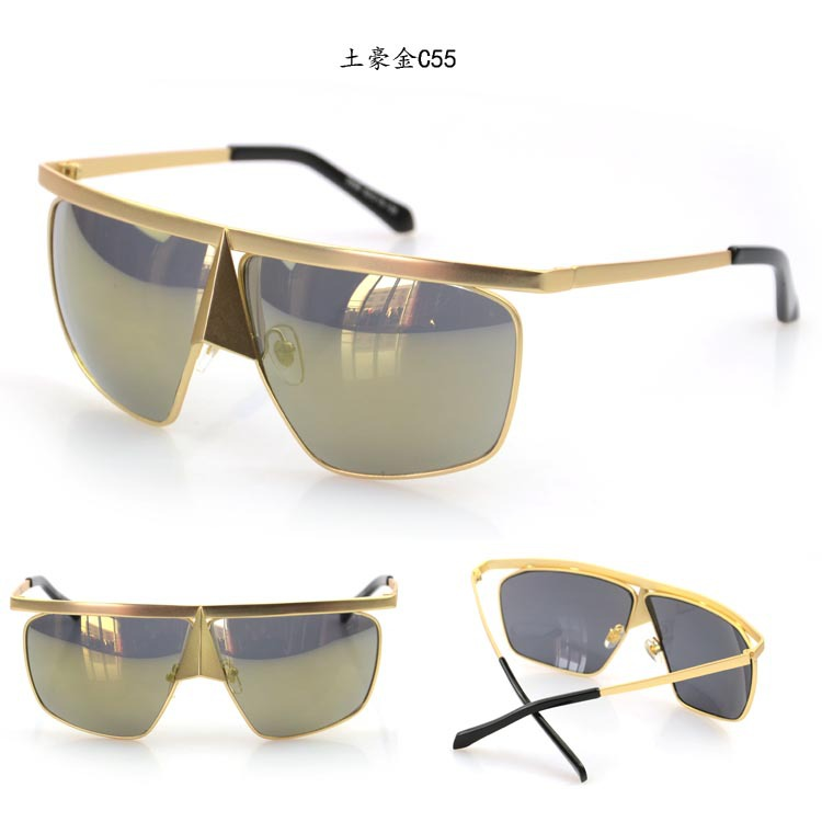 top sunglasses brands bdy4  top aviator sunglass brands