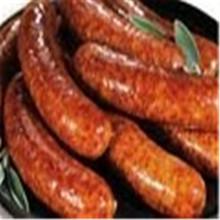 Good Quality Food Edible halal Collagen sausage casing 42meters 3pcs per Lot 22mm artificial sausage free shipping(China (Mainland))