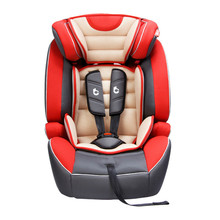 Buy Security Forward Install Child Kids Safety Seat Shock Absorbing 9 Month-12 Years Old Baby Car Seat Thicken Baby Auto Seat C01 for $369.00 in AliExpress store