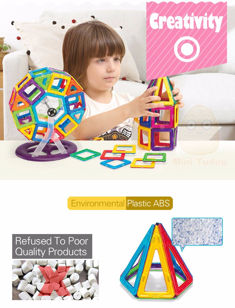 HTB119zdNFXXXXaOXXXXq6xXFXXXm Minitudou 116PCS Mini 3D Magnetic Designer Construction Magnetic Building Blocks Educational Toys For Girls And Boys  HTB1y7PcNFXXXXaUXXXXq6xXFXXXD Minitudou 116PCS Mini 3D Magnetic Designer Construction Magnetic Building Blocks Educational Toys For Girls And Boys  HTB1NmGTNFXXXXbPXFXXq6xXFXXXA Minitudou 116PCS Mini 3D Magnetic Designer Construction Magnetic Building Blocks Educational Toys For Girls And Boys  HTB126F2KFXXXXXrXFXXq6xXFXXXQ Minitudou 116PCS Mini 3D Magnetic Designer Construction Magnetic Building Blocks Educational Toys For Girls And Boys  HTB1.g2ONFXXXXXBXpXXq6xXFXXXM Minitudou 116PCS Mini 3D Magnetic Designer Construction Magnetic Building Blocks Educational Toys For Girls And Boys  HTB1l46VNFXXXXbjXXXXq6xXFXXXm Minitudou 116PCS Mini 3D Magnetic Designer Construction Magnetic Building Blocks Educational Toys For Girls And Boys  HTB1xyS4NFXXXXbIXFXXq6xXFXXXQ Minitudou 116PCS Mini 3D Magnetic Designer Construction Magnetic Building Blocks Educational Toys For Girls And Boys  HTB15uqNNFXXXXcJXVXXq6xXFXXXT Minitudou 116PCS Mini 3D Magnetic Designer Construction Magnetic Building Blocks Educational Toys For Girls And Boys  HTB1olbWNFXXXXahXXXXq6xXFXXXg Minitudou 116PCS Mini 3D Magnetic Designer Construction Magnetic Building Blocks Educational Toys For Girls And Boys  HTB1SdW9NFXXXXXmXFXXq6xXFXXXo Minitudou 116PCS Mini 3D Magnetic Designer Construction Magnetic Building Blocks Educational Toys For Girls And Boys  HTB1cl5ZNFXXXXXHXVXXq6xXFXXXq Minitudou 116PCS Mini 3D Magnetic Designer Construction Magnetic Building Blocks Educational Toys For Girls And Boys  HTB1_TmINFXXXXbvaXXXq6xXFXXX0 Minitudou 116PCS Mini 3D Magnetic Designer Construction Magnetic Building Blocks Educational Toys For Girls And Boys  HTB1OJSWNFXXXXcZXFXXq6xXFXXX9 Minitudou 116PCS Mini 3D Magnetic Designer Construction Magnetic Building Blocks Educational Toys For Girls And Boys  HTB1PceHNFXXXXXDapXXq6xXFXXXe Minitudou 116PCS Mini 3D Magnetic Designer Construction Magnetic Building Blocks Educational Toys For Girls And Boys  HTB1JRiWNFXXXXapXVXXq6xXFXXX8 Minitudou 116PCS Mini 3D Magnetic Designer Construction Magnetic Building Blocks Educational Toys For Girls And Boys