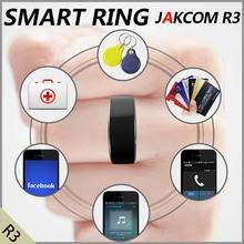 Jakcom Smart Ring R3 Hot Sale In Satellite Tv Receiver As Digital Tv Receiver Herobox Ex4 Receptor Azbox(China (Mainland))