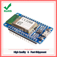 WIFI MCU Wireless WIFI Development Board is based on EMW3165 3165 module(China (Mainland))