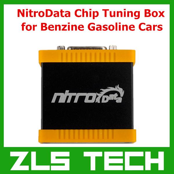 Средства для диагностики для авто и мото V-Checker NitroData NitroData оборудование для диагностики авто и мото nitroobd2data chip tunning nitrodata 3 nitrodata nitrodata