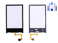 touch screen digitizer for LG GT540 New and original MOQ 1pcs+tools free shipping china post 15-26 days