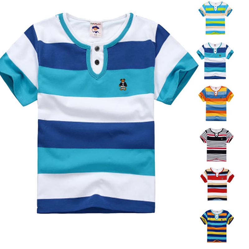 Cheap brand name clothing online australia