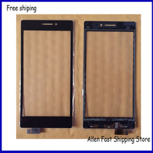 Replacement Original For Lenovo VIBE X2 Touch Screen Glass Panel Digitizer+ Repair Tools(China (Mainland))