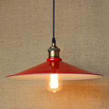 Europe  Industry Rural  Lamp  Ancient Pendant Lights Originality Restaurant Personality Single Head (China (Mainland))