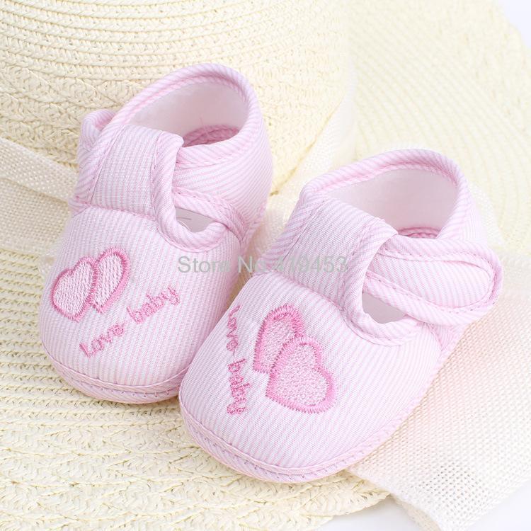 Ботинки для мальчиков 2015 baby #B1123