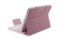 Чехол для планшета Newera Apple iPad 2 iPad 6 & /abs Qwerty Bluetooth IP6