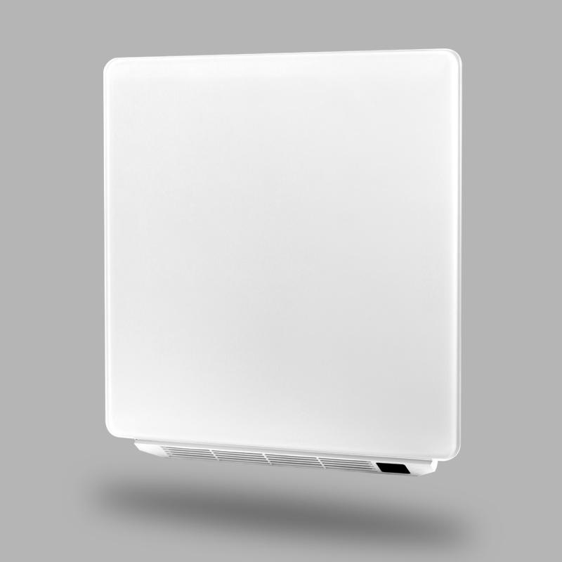 Popular wall mounted bathroom heater buy cheap wall - Infrared bathroom heaters wall mounted ...