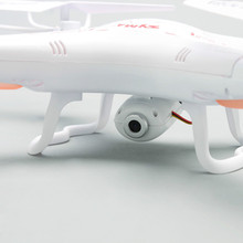 new arrival Thanks TRC01 with 2MP Camera quadcopter drone shipping from shenzhen to Russia