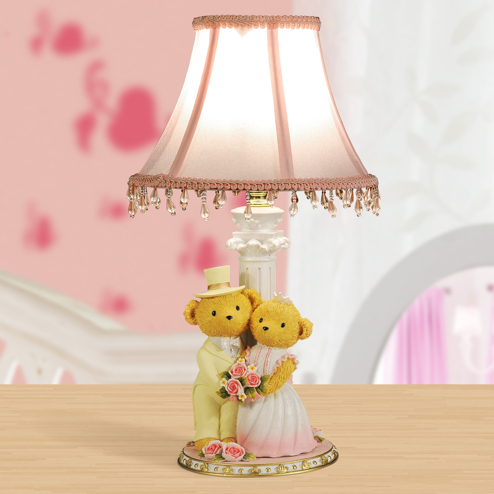 Unique Bedside Lamp Promotion Shop For Promotional Unique