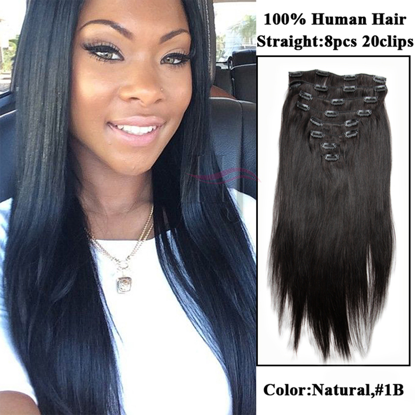 Best clip in hair extensions for african american trendy best clip in hair extensions for african american pmusecretfo Images