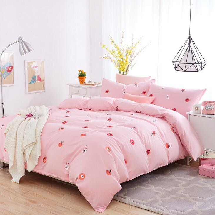 Popular Brown Bedspreads Buy Cheap Brown Bedspreads Lots