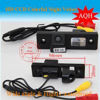 Special Car Rear View Reverse backup Camera for CHEVROLET EPICA/LOVA/AVEO/CAPTIVA/CRUZE/LACETTI(China (Mainland))