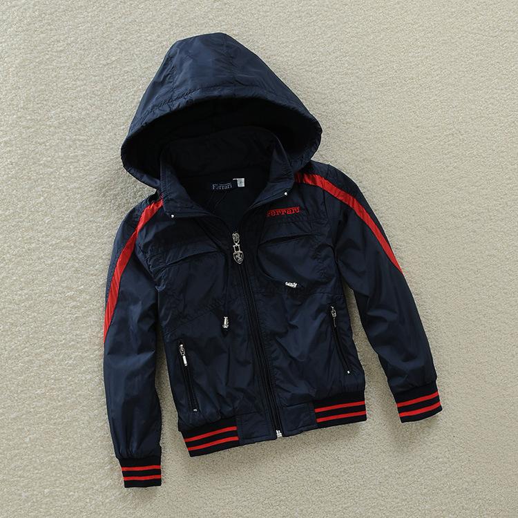 Куртка для мальчиков BBG 2015 , YX02 бензогенератор bort bbg 3500