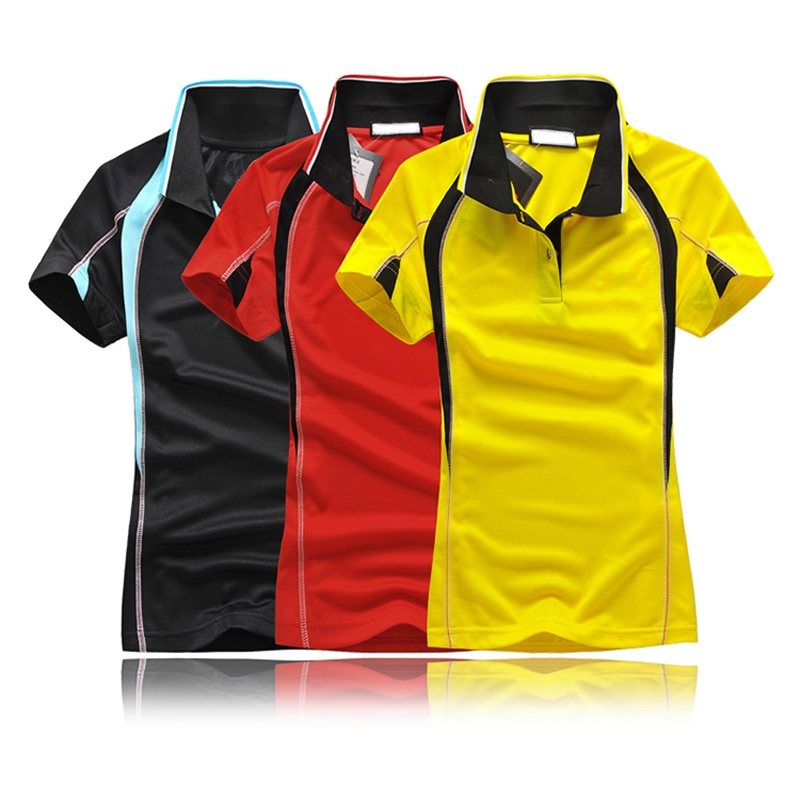 free shipping Men Women polyester Quick dry breathable ping pang Jersey,Badminton Table tennis Jersey shorts set M-4XL big yards(China (Mainland))