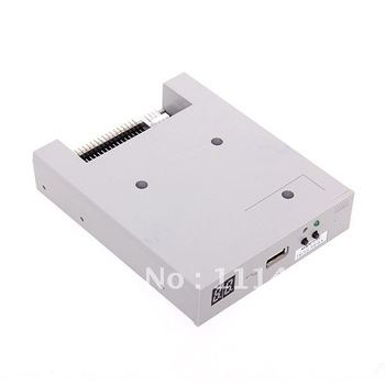 "Free shipping,3.5"" SFRM72-FU USB SSD Floppy Drive Emulator for  Embroidery  Machine"