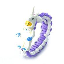История игрушек 3 Базз Лайтер браслет строительные блоки игрушки; фигурки героев подарок для детей(China)