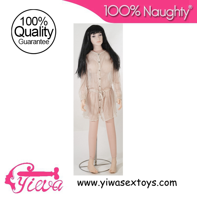 The largest China manufacturers selling inflatable dolls,sex men big butts sex doll,horse perfumes masculinos cheap china toys(Hong Kong)