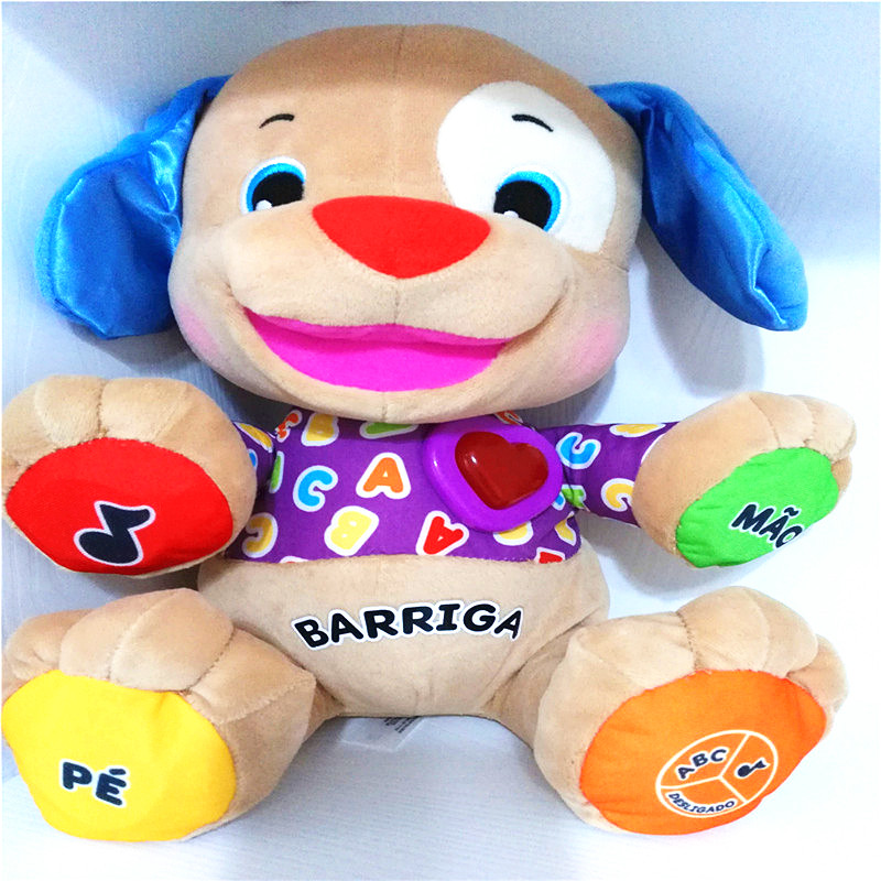 Portuguese Learning Toys : Popular portuguese dolls buy cheap lots